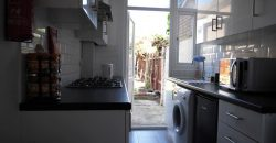 4 Bedroom House Share Norbury