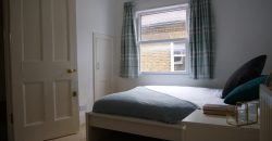 5 Bedroom House Share Dulwich
