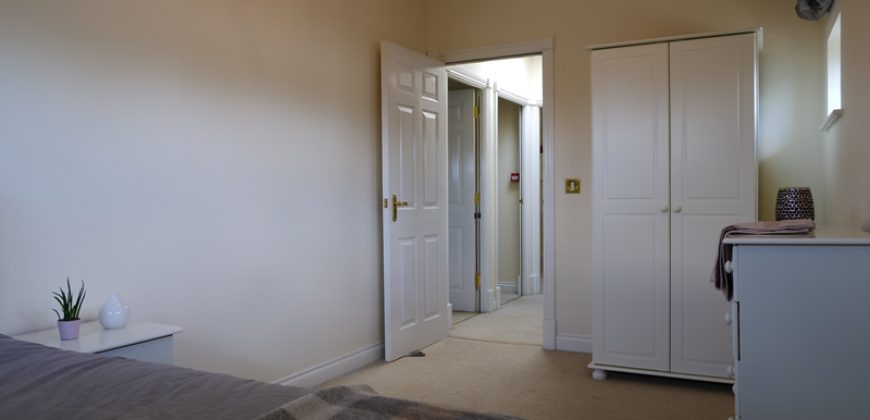 7 Bedroom House Share